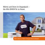 SWE-heimkraft-Broschuere