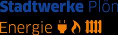 Stadtwerke Plön Logo